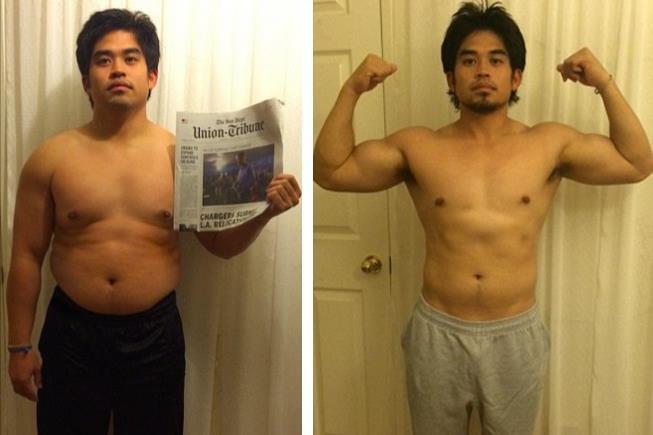 elveszíthetem a zsírt 3 hónap alatt