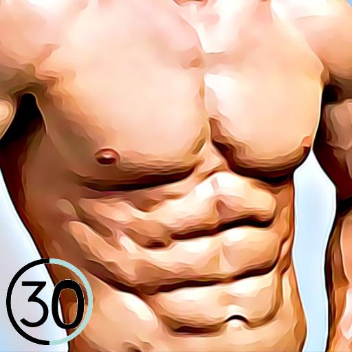 Kövér · férfi · has · idős · férfi · kövér · gyomor - stock fotó © Kurhan (#) | Stockfresh