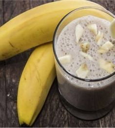 Egészséges fehérje rudak a fogyás érdekében - Táplálkozás-For-Súlycsökkentő -