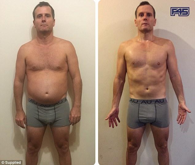 hét napos diéta