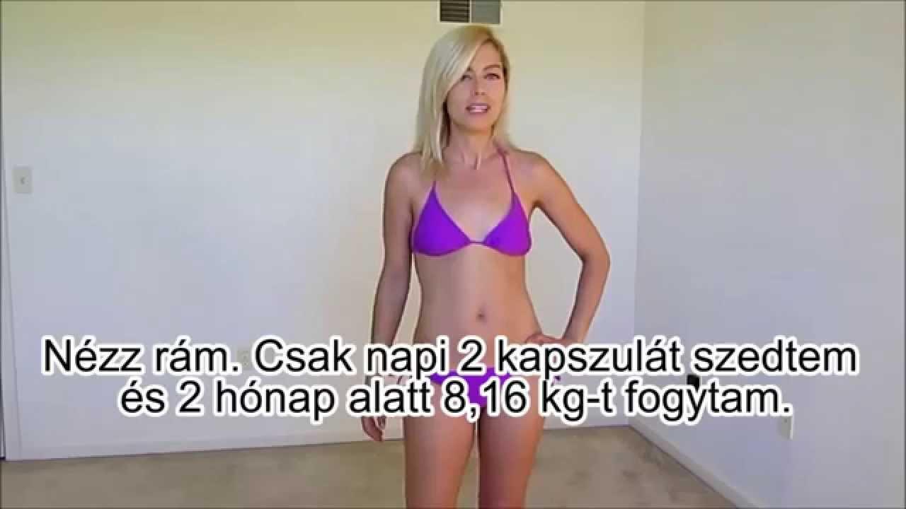 fogyókúra gyorsan és hatékonyan)