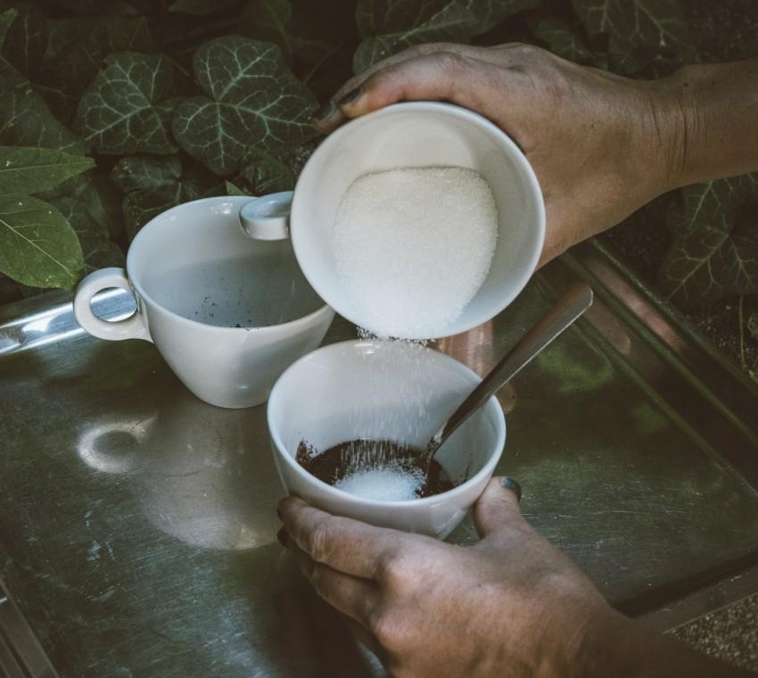 Egy év cukor nélkül: személyes tapasztalat