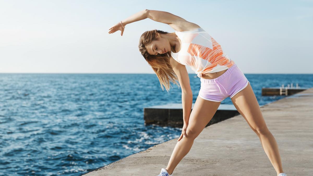 diéta – 8 óra evés, 16 óra pihenés | Well&fit