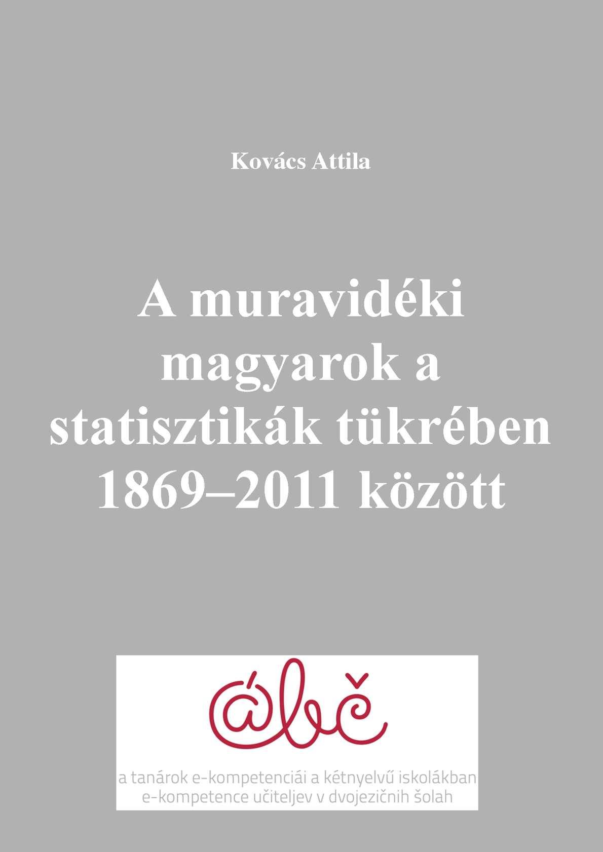 fogyás 270 és 220 között)