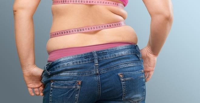 Zsírral könnyebb fogyni, mint szénhidráttal