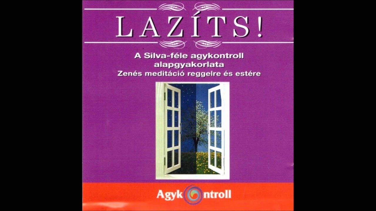 Fogyás mobillal és CD-vel · Domján László · Könyv · Moly