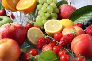heti diétás menü vastag és vékonybél gyulladás tünetei