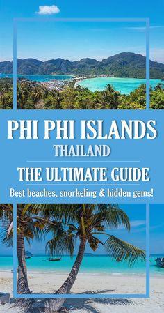 Phuket – SunBooks