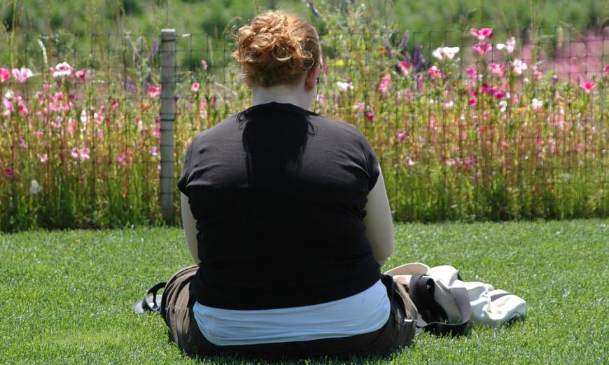 fogyás és menstruációs spotting legjobb zsírégető gél