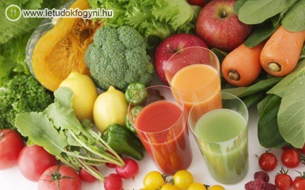 Étvágytalanság és fogyás rákbetegségben