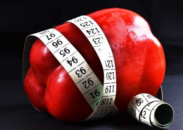 fokozzák az anyagcserét és a zsírégetést