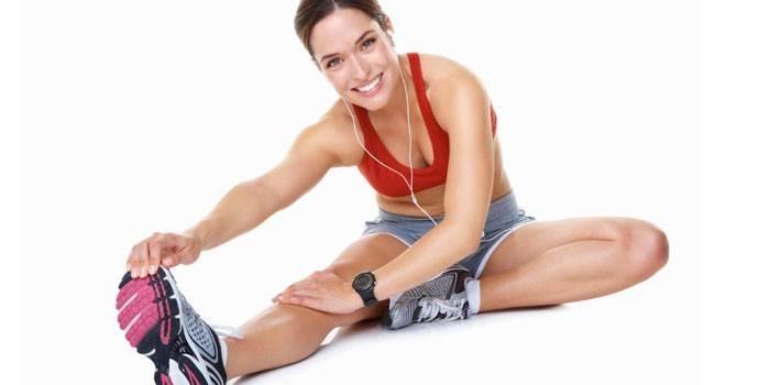 fogyás vraylar 30 napos diéta rubint réka