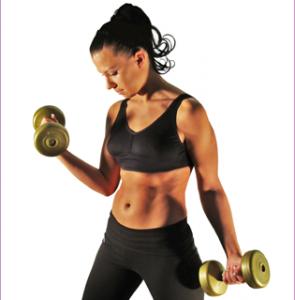 Orvosi problémák, amelyek megakadályozzák a súlycsökkenést?