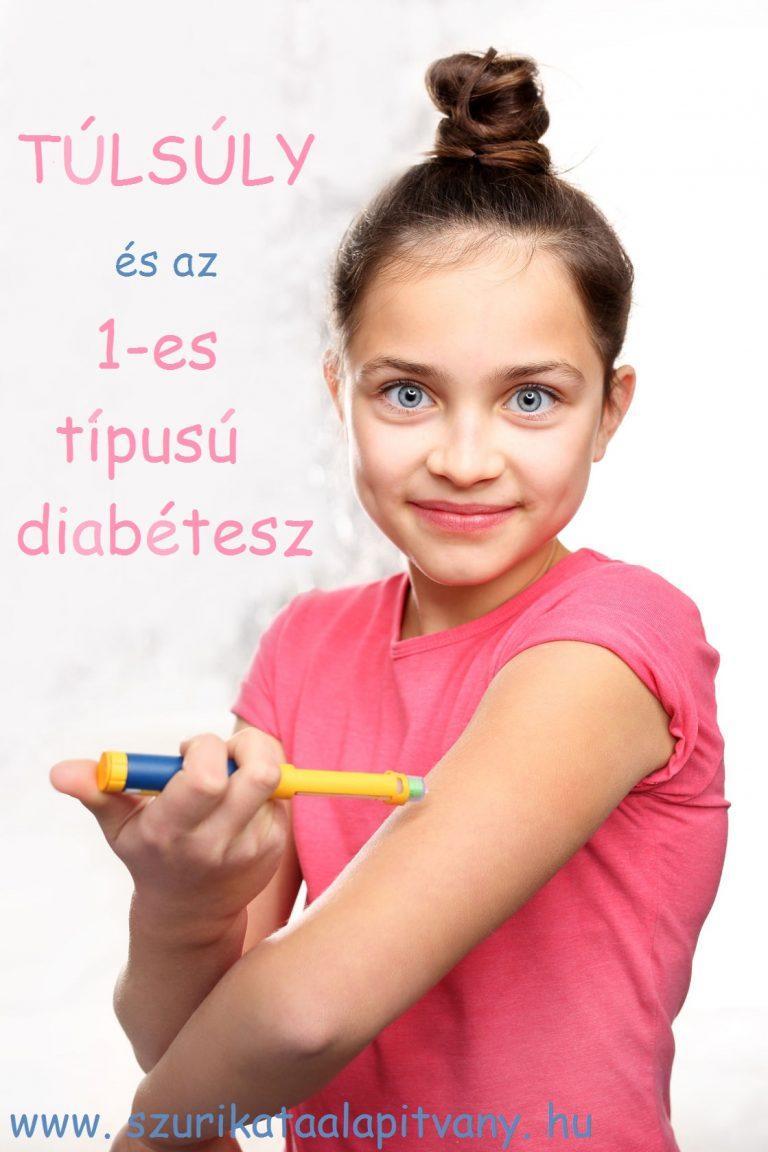 hogyan lehet segíteni a gyereknek a fogyásban)