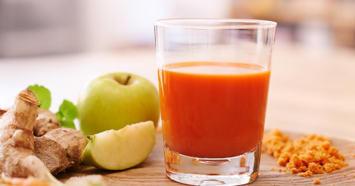 italok, amelyek segítik a fogyást otthon)