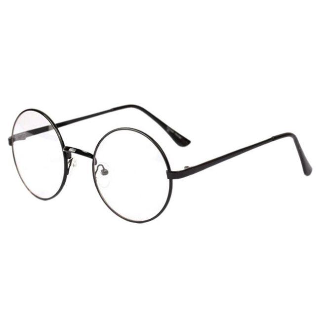 karcsúsító szemüvegek)