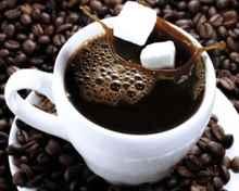 kiküszöböli a kávét, segíthet a fogyásban)