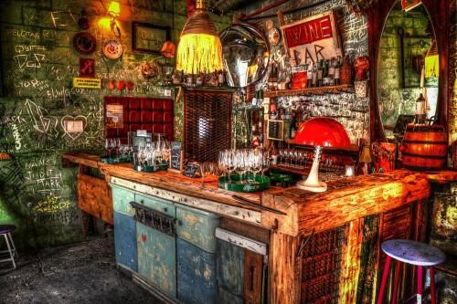 koffein és fogyás pub