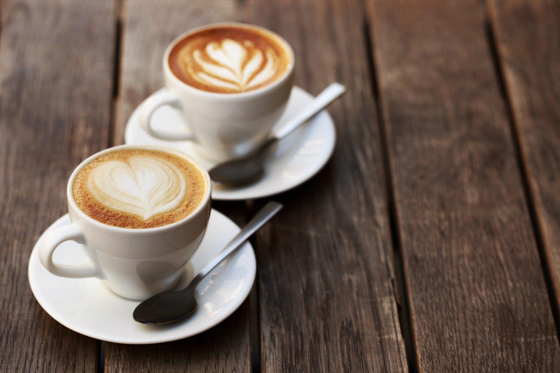 kávé zsírégető előnyök)
