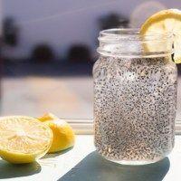 legjobb fogyás természetes ital)