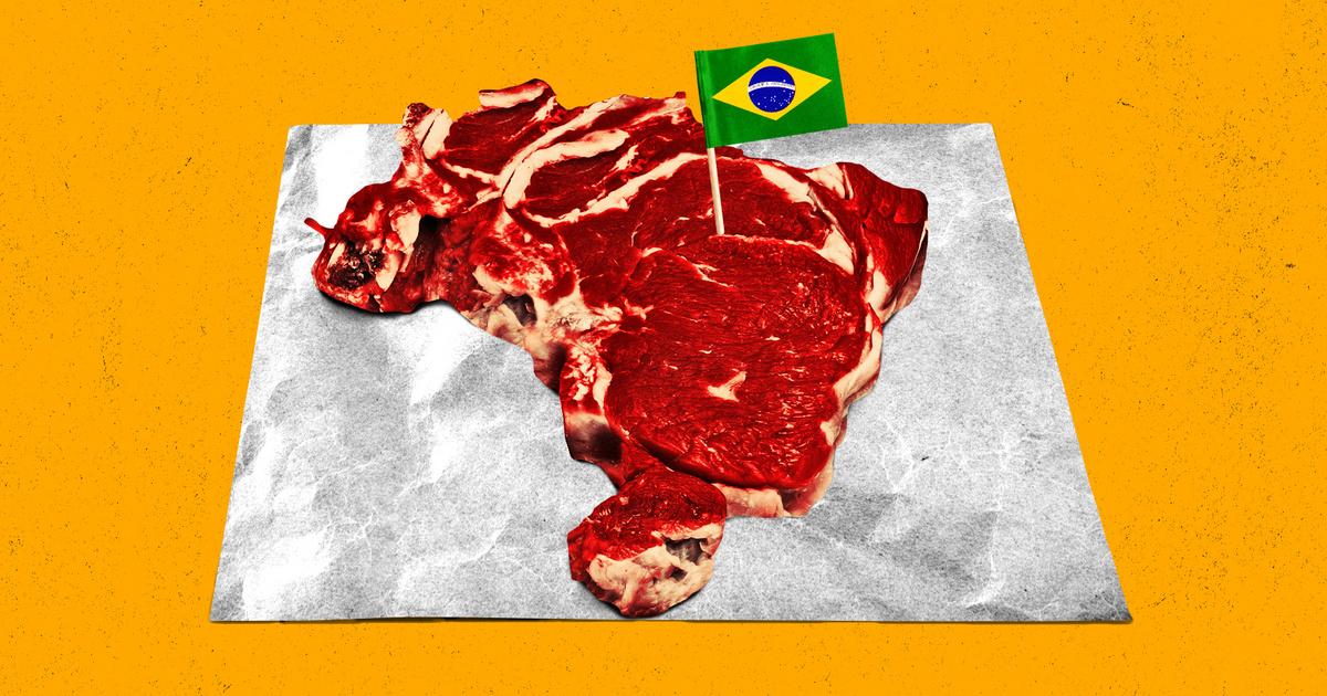 marhahús jó a fogyáshoz