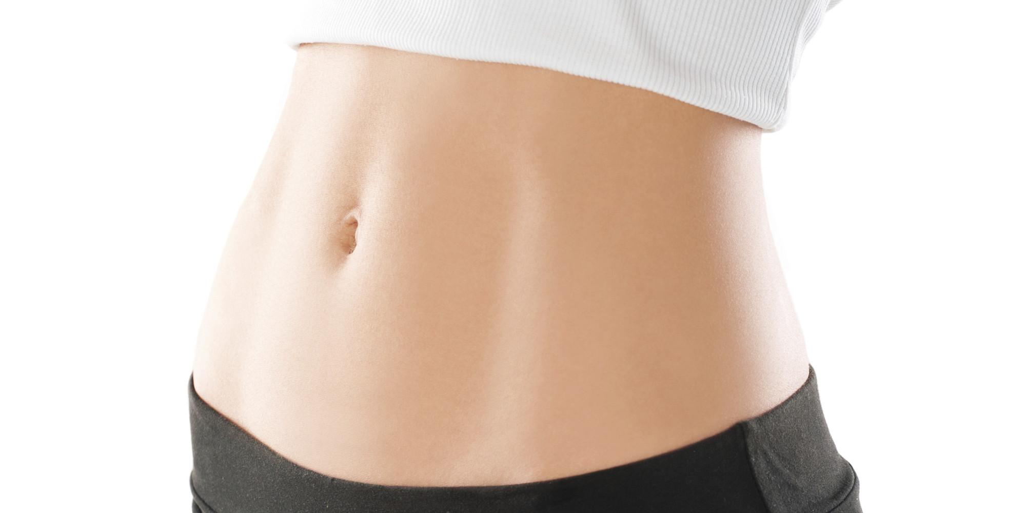 fokozza az anyagcserét a zsírégetést 21 éves nő fogyás