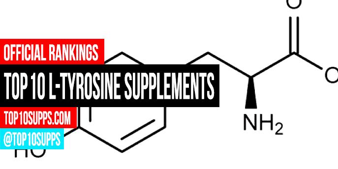 n- acetil- l- tirozin fogyás)
