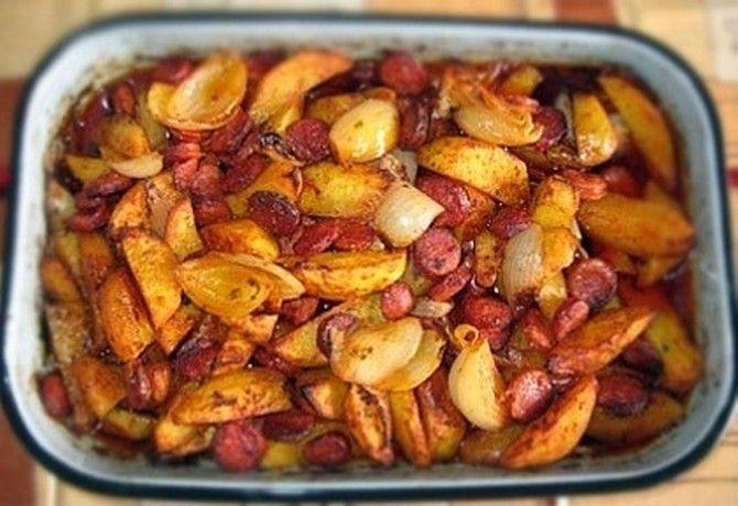 olcsó egészséges ételek receptek