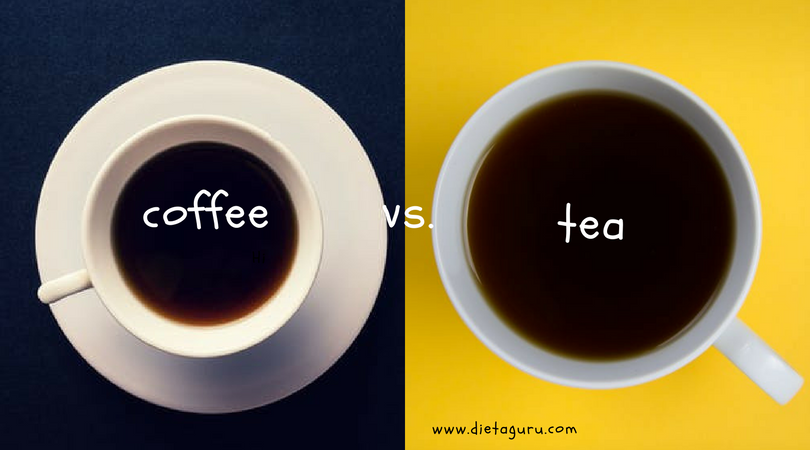 Kiderült, segít a kávé a fogyásban - HáziPatika