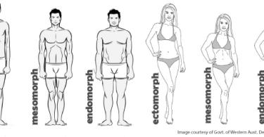 oshun egészségügyi zsírégető maximális egészséges fogyás egy hónap alatt