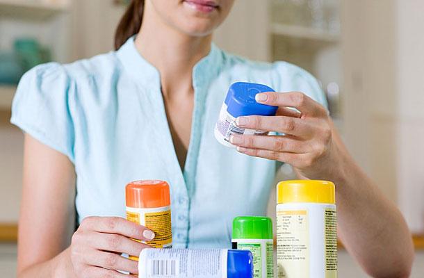 Vásárlói vélemények: Shredex kap. Scitec Nutrition