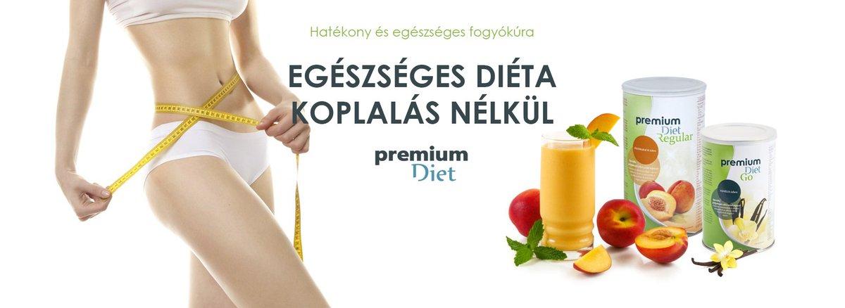 A legolcsóbb zsírégető, laktató ételek a hatékony diétához | Ételek, Zsírégető ételek, Étel ital