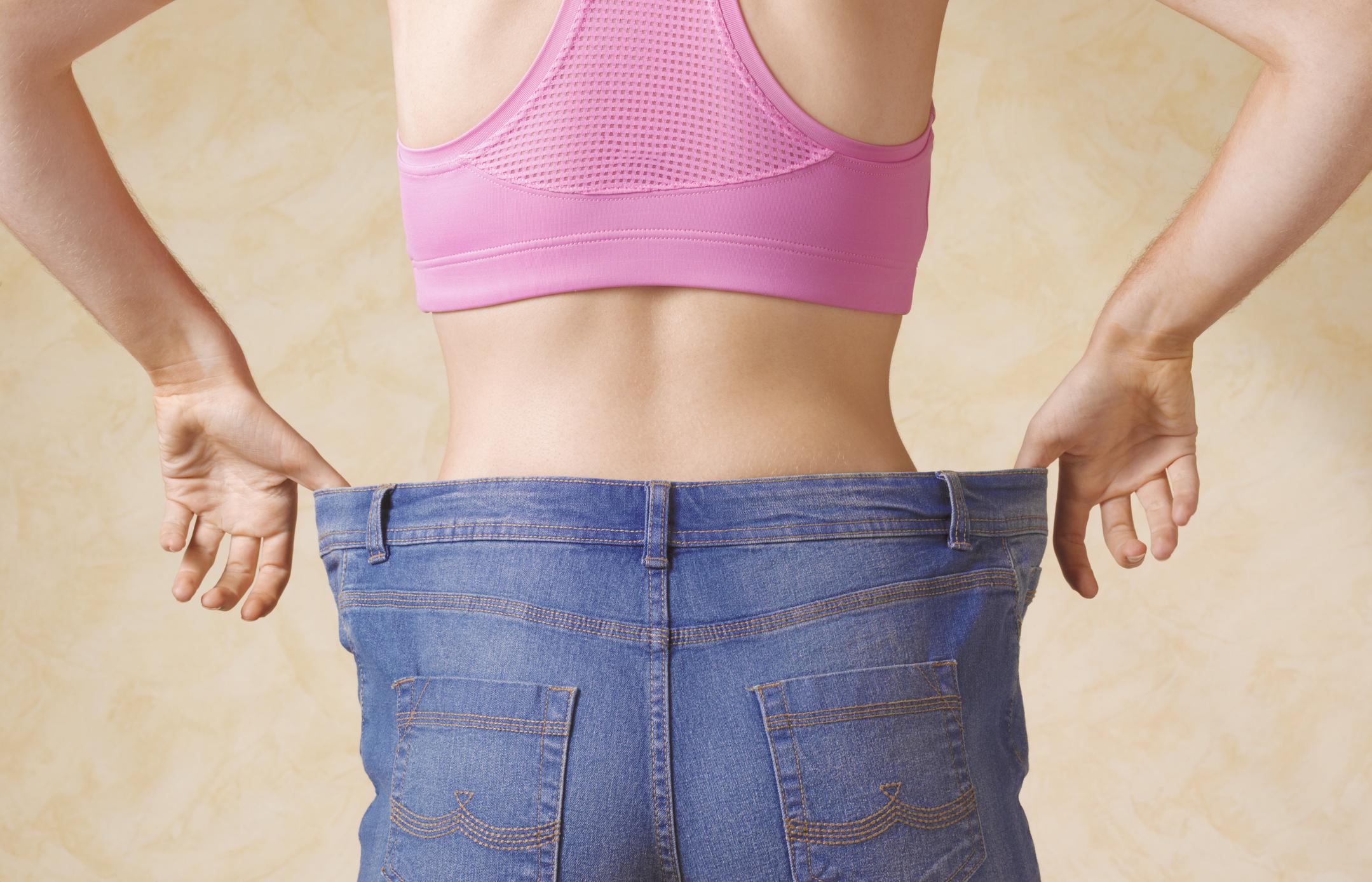 zsírégetés az elmúlt 10 kilót